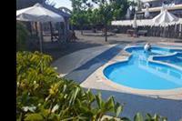 Hotel Aldemar Paradise Village - Brodzik dla dzieci