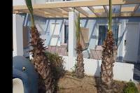 Hotel Aldemar Paradise Village - Pokoje w bungalowach