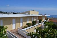 Hotel Aldemar Paradise Village - Widok z zewnątrz