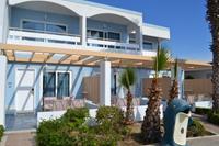 Hotel Aldemar Paradise Village - Bungalow
