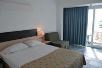 Hotel Paradise Village - Pokój