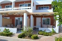 Hotel Paradise Village - Bungalow