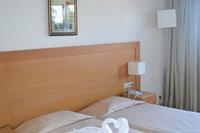 Hotel Golden Odyssey - Pokój