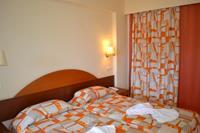 Hotel Marathon - Pokój