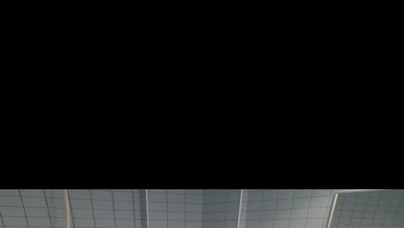 Meropi łazienka