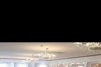 Hotel Serita Beach - Mitsis Serita restauracja
