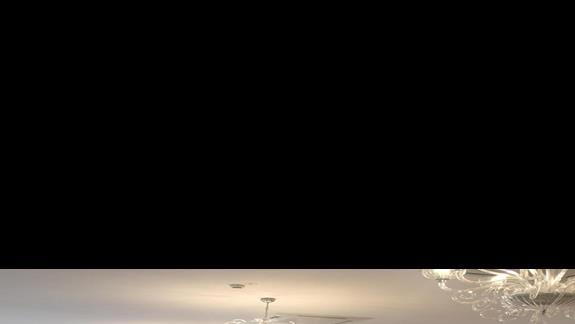 Mitsis Serita restauracja