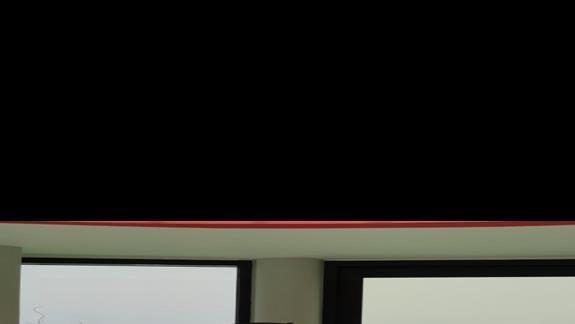 Kipriotis Panorama & Suites - miejsce do wypoczynku na ostatnim piętrze
