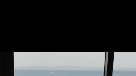 Kipriotis Panorama & Suites - bar na ostatnim piętrze