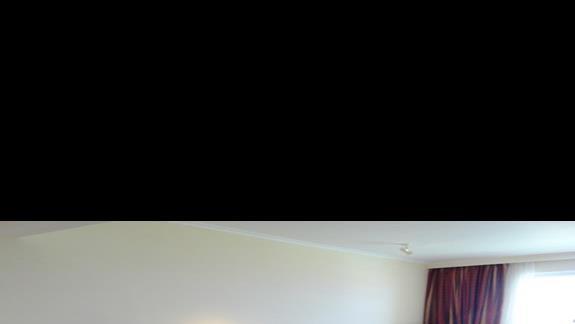 Kipriotis Panorama & Suites - pokój