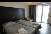 Hotel Ammos - Ammos - pokój