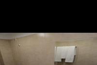 Hotel Maya Island Resort - Valynakis Beach Island Resort - łazienka w pokoju