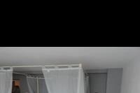 Hotel Maya Island Resort - Valynakis Beach Island Resort - pokój
