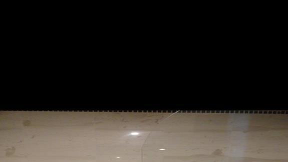 Mitsis Faliraki Beach - łazienka w pokoju