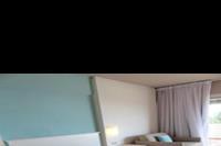 Hotel Porto Angeli - Porto Angeli - pokój