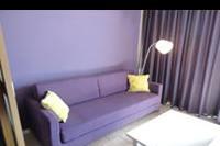 Hotel Porto Angeli - Porto Angeli - pokój rodzinny