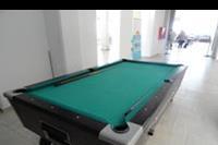 Hotel Evita Resort - Evita Resort - pokój gier