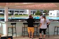 Hotel Evita Resort - Evita Resort - bar