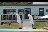 Hotel Evita Resort - Evita Resort - mini klub