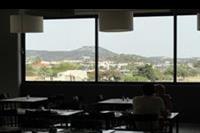 Hotel Evita Resort - Evita Resort - restauracja