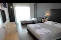 Hotel Evita Resort - Evita Resort - pokój