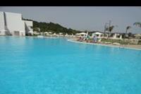 Hotel Evita Resort - Evita Resort - basen