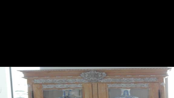 Mitsis Alila - lobby