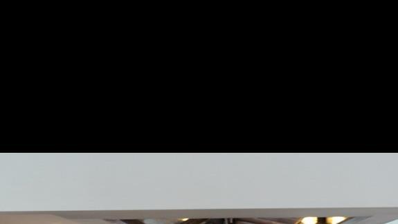Mitsis Alila - restauracja