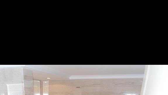 Creta Star łazienka pokój rodzinny
