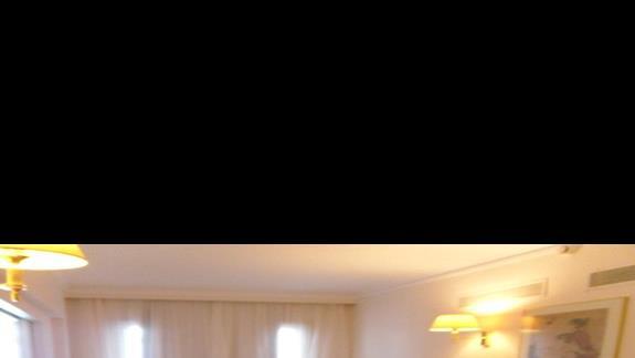 Creta Star  pokój rodzinny 2