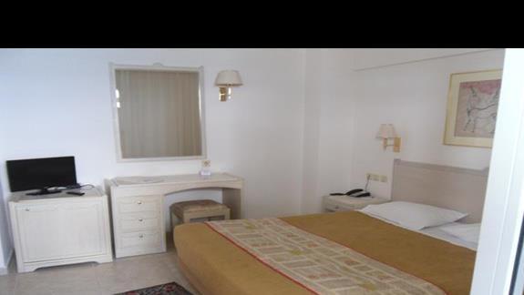 Creta Star  pokój rodzinny 3
