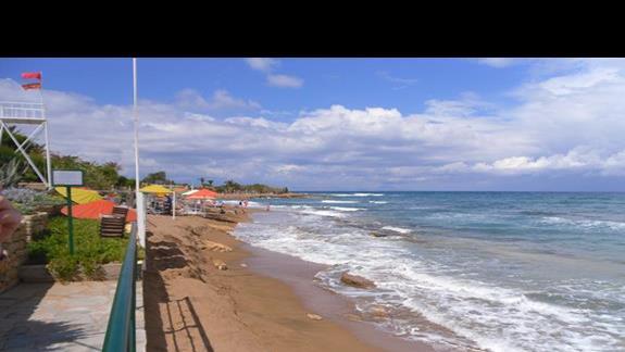 Creta Star plaza 2