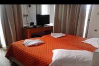Hotel Gardelli Resort - Pokój