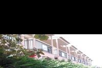 Hotel Zante Park Resort & SPA - BW Premier Collection - widok hotelu z zewnątrz