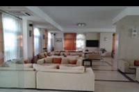 Hotel Zante Park Resort & SPA - BW Premier Collection - lobby