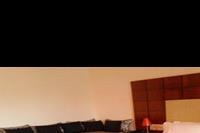 Hotel Zante Park Resort & SPA - BW Premier Collection - dostawka w pokoju standard