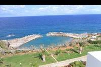 Hotel Iberostar Creta Panorama & Mare - Iberostar Creta Panorama  plaza