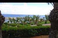 Hotel Iberostar Creta Panorama & Mare - Iberostar Creta Panorama  widok pokój bungalow