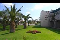 Hotel Iberostar Creta Panorama & Mare - Iberostar Creta Panorama  teren 2