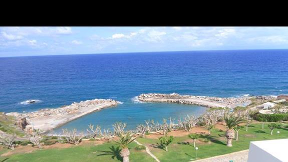 Iberostar Creta Panorama  plaza