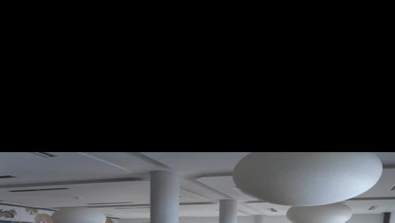 Royal Marmin Bay restauracja