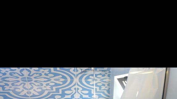Royal Marmin Bay łazienka pokój superior