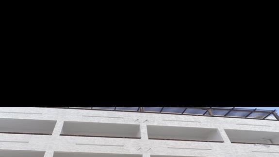 Albatros wejście