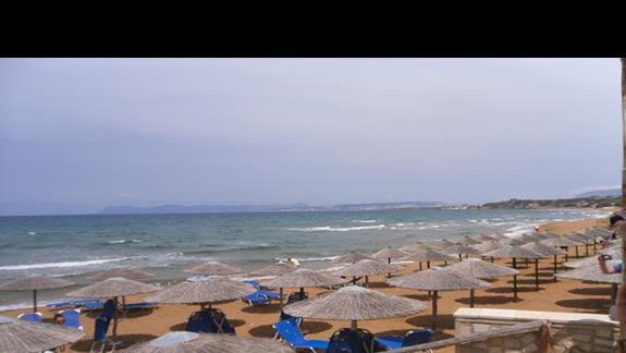 Galini Sea View plaza 1