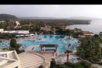 Hotel Iberostar Creta Panorama & Mare - BASEN IBEROSTAR PANORAMA
