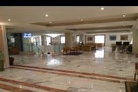 Hotel Iberostar Creta Panorama & Mare - LOBBY IBEROSTAR PANORAMA