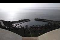 Hotel Iberostar Creta Panorama & Mare - PLAŻA IBEROSTAR PANORAMA