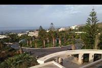 Hotel Iberostar Creta Panorama & Mare - WIDOK Z POKOJU IBEROSTAR PANORAMA