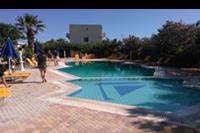 Hotel Enorme Armonia Beach - BASEN ARMONIA BEACH