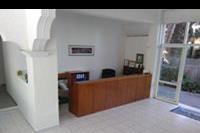 Hotel Enorme Armonia Beach - POKOJ ARMONIA